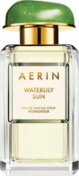 Aerin Waterlily Sun Eau de Parfum (50ml)