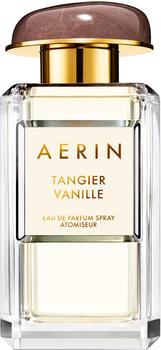 Aerin Tangier Vanille Eau de Parfum (100ml)