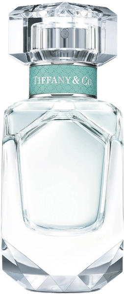Tiffany Eau de Parfum (30ml)