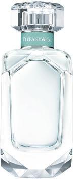 Tiffany Eau de Parfum (75ml)