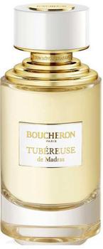 boucheron-galerie-olfactive-tubereuse-de-madras-eau-de-parfum-spray