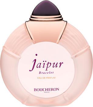 boucheron-jaipur-bracelet-eau-de-parfum-mini