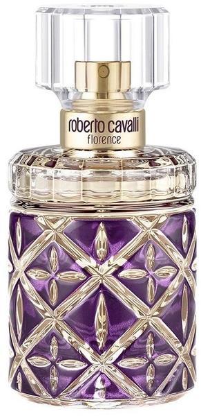 Roberto Cavalli Florence Eau de Parfum (50ml)