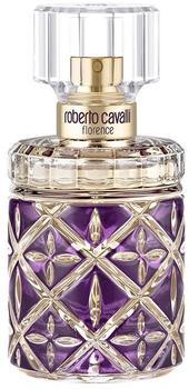 roberto-cavalli-florence-eau-de-parfum-30-ml