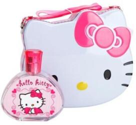 hello-kitty-eau-de-toilette-spray-und-metall-lunchbox-100ml