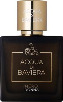 Acqua di Baviera Nero Donna Eau de Parfum (100ml)
