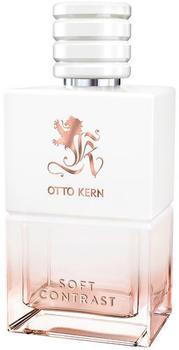 Otto Kern Soft Contrast Eau de Toilette (50ml)