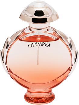 Paco Rabanne Olympéa Aqua Légére Eau de Parfum (50ml)
