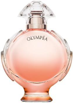 Paco Rabanne Olympéa Aqua Légére Eau de Parfum (30ml)