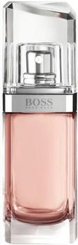 Hugo Boss Boss Ma Vie Pour Femme L'Eau Eau de Toilette (30ml)