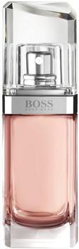 Hugo Boss Boss Ma Vie Pour Femme L'Eau Eau de Toilette (50ml)