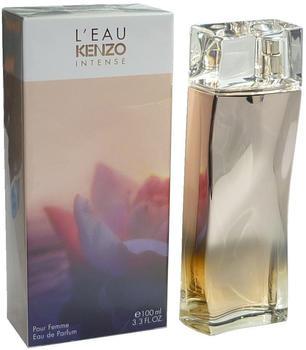 kenzo-leau-par-kenzo-intense-eau-de-parfum-100-ml-woman