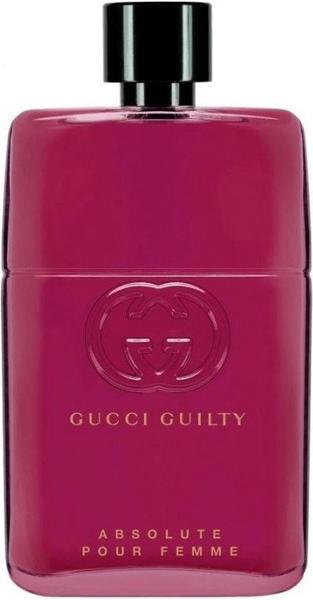 Gucci Guilty Absolute pour Femme Eau de Parfum (30ml)