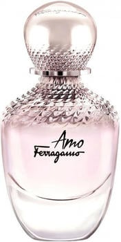 Salvatore Ferragamo Amo Ferragamo Eau de Parfum (50ml)