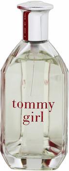 Tommy Hilfiger Tommy Girl Eau de Toilette (100ml)