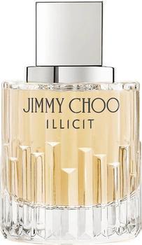 Jimmy Choo Illicit Eau de Parfum (60ml)