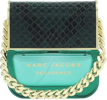 Marc Jacobs Decadence Eau de Parfum (30ml)