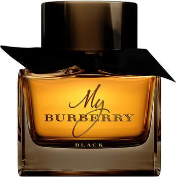 Burberry My Burberry Black Eau de Parfum (90ml)
