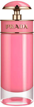 Prada Candy Gloss Eau de Toilette (80ml)