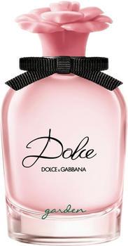 dolce-gabbana-dolce-garden-eau-de-parfum-30-ml
