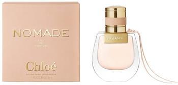 Chloé Eau de Parfum Spray 30 ml