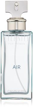 Calvin Klein Eternity Air For Women Eau de Toilette (100ml)