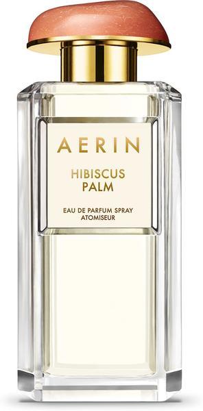 Aerin Hibiscus Palm Eau de Toilette (50ml)