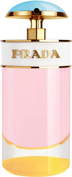 Prada Candy Sugar Pop Eau de Parfum (50ml)