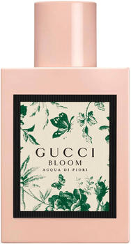 Gucci Bloom Aqua di Fiori Eau de Toilette (100ml)