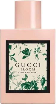 Gucci Bloom Aqua di Fiori Eau de Toilette (50ml)