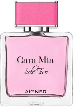 Aigner Cara Mia Solo Tu Eau de Parfum (30ml)