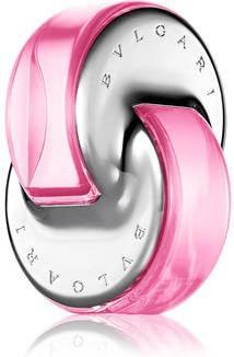 Bulgari Omnia Pink Sapphire Eau de Toilette (65ml)