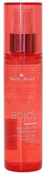 charlotte-meentzen-enjoy-gesichts-und-koerperspray-100-ml