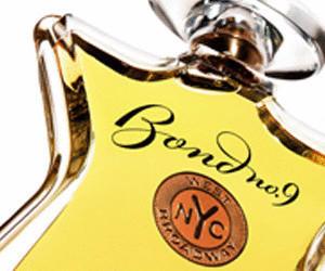 bond-no-9-bond-no-9-so-new-york-eau-de-parfum