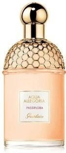 Guerlain Aqua Allegoria Passiflora Eau de Toilette (75ml)