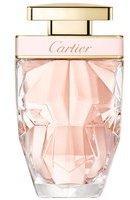 Cartier La Panthere Eau de Toilette 75 ml