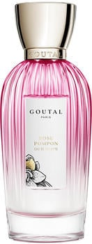 Annick Goutal Rose Pompon Eau de Toilette, 100 ml
