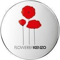Kenzo Flower by KenzoLe Cushion Eau de Parfum (14g)