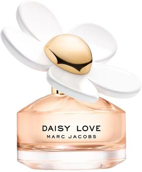 marc-jacobs-daisy-love-edt-100ml