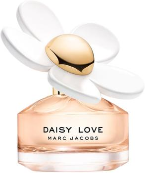 marc-jacobs-daisy-love-edt-50ml