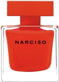 Narciso Rodriguez Narciso Rouge Eau de Parfum (90ml)