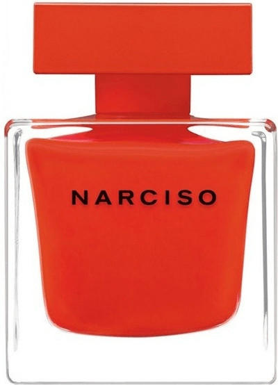 Narciso Rodriguez Narciso Rouge Eau de Parfum (30ml)