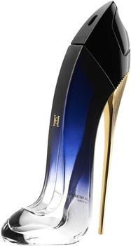 Carolina Herrera Good Girl Legere Eau De Parfum (80ml)