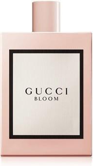 Gucci Bloom Eau de Parfum (150ml)