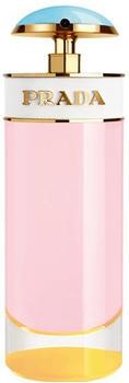Prada Candy Sugar Pop Eau de Parfum (80ml)