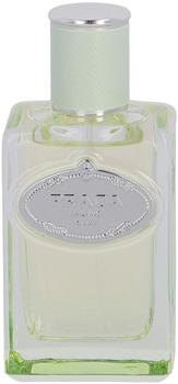 Prada Infusion d'Iris Eau de Parfum (30ml)