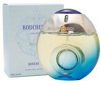 boucheron-eau-leger-femme-limitierte-edition-edt-100-ml