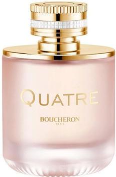 boucheron-quatre-en-rose-eau-de-parfum-100-ml