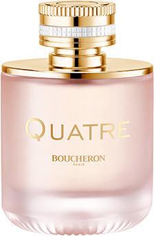 boucheron-quatre-en-rose-eau-de-parfum-30-ml
