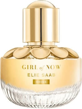 Elie Saab Eau de Parfum Spray 30 ml